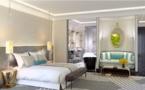 Maison Albar Hotel s'installe à Nice