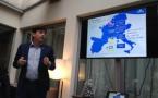 Costa Croisières lance CostaNext, un service personnalisé pour les agents de voyages