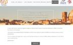 E-learning : Top of travel fait gagner un séjour à Malte