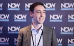 Chatbot, site B2C, web to store... les chantiers digitaux de Carrefour Voyages en 2018