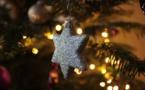 Les français restent dans l'hexagone pour les fêtes