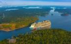 Norwegian Cruise Line ouvre ses ventes pour l'été 2019