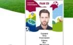 Visa : comment entrer en Russie pendant la Coupe du monde ?