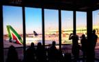 Aérien : le Top 5 des infos à retenir de 2017