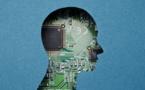 Hub France IA : la filière française de l'intelligence artificielle se mobilise
