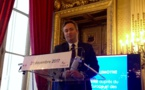 France.fr : la nouvelle version du portail de la destination France est en ligne