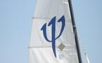 Club Med : chiffre d'affaires en baisse au 1er trimestre et reprise des résas