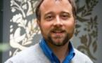 """Julien Buot (ATR) : """"On aimerait plus d'implication des pouvoirs publics dans le tourisme durable"""""""