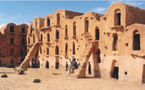 Tunisie : Festival des arts et de la culture, en mars, à Tataouine