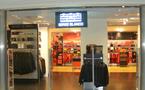L'aéroport Nice Côte d'Azur va renforcer son offre commerciale