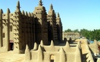 Savanna Tours & Safaris vous propose des circuits au Mali avec chauffeur privatif parlant le français et guides locaux