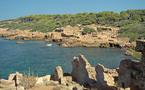Algérie : les sites romains au programme des voyagistes européens