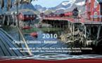 """Scandinavie by Salaün Holidays mise aussi sur les séjours """"en liberté"""""""