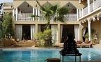 Taroudant : Villa DoGa, mise sur le tourisme d'incentive...