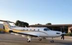 Get1Jet : nouvelle compagnie aérienne française