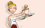 Frais GDS : Léa se marie... mais n'oublie pas ses potes agents de voyages !