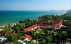Centara Hotels & Resorts compte doubler ses revenus d'ici 2022