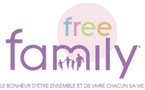 Le Club Med lance l'offre ''Free Family''