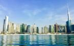 Arrivée de la TVA aux Emirats Arabes Unis et en Arabie Saoudite