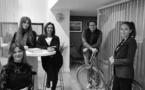 Recrutement, agences, TO : les ambitions de Linea Voyages en 2018