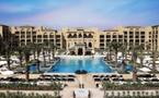 Maroc : Mazagan Beach Resort, conquiert golfeurs et touristes d'affaires