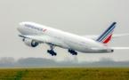 La case de l'Oncle Dom : Air France : prérogatives ? Vous avez dit prérogatives ?