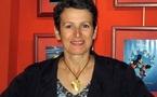 Commissions Sncf :  «Le SNAV ne défend pas les intérêts de la distribution !»