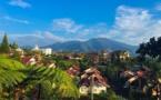 Indonésie : la France 7e fournisseur de touristes en 2017