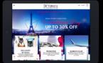 """SKYdeals lance """"Plug & Play"""", de nouveaux catalogues événementiels"""