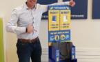 Ryanair : nouvelle politique bagage dès le 15 janvier 2017