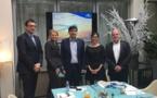 Costa Croisières : Big Data pour vendre plus