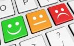 """Nouveau décret : peut-on en finir avec les avis """"bidon"""" en ligne ?"""