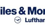 Lufthansa Group revoit son programme de fidélité