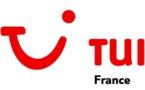 Droit de réponse de TUI France