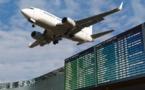 IATA note une tendance à la hausse de la demande