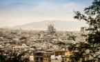 Catalogne : malgré la crise politique, le tourisme est en hausse