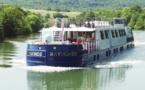 CroisiEurope propose une nouvelle croisière sur la Seine