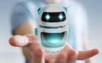 Booking lance un chatbot à l'échelle mondiale