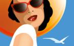 Un Océan de Croisières : la brochure en agences début février