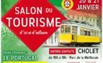 Richou ouvre sa Biennale du Tourisme d'ici et d'ailleurs