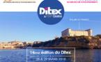 DITEX 2018 : Nouveau ! DMCmag.com crée un village DMC