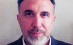 Ollandini Voyages recrute Stéphane Ralkos comme directeur des opérations