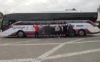 TourMaG & Co RoadShow  : retour sur la 11ème édition, Plein Sud
