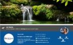 Madagascar : Go Travel débarque sur DMCMag.com