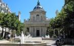 Paris : interdiction des cars de tourisme dans le quartier latin