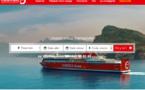 Corsica Linea a lancé le grand chantier de sa digitalisation