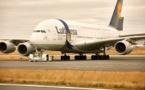 Lufthansa Group recrute : ouverture de 8000 emplois