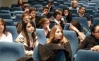 L'impossible dialogue entre professeurs et professionnels du tourisme