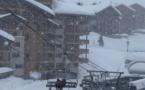 Compagnie des Alpes : l'activité ski baisse de 6%
