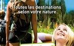 Porte de Versailles : ''Destinations Nature'' ouvre ses portes aujourd'hui